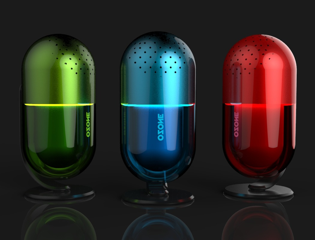 ozone_scent_technology_03