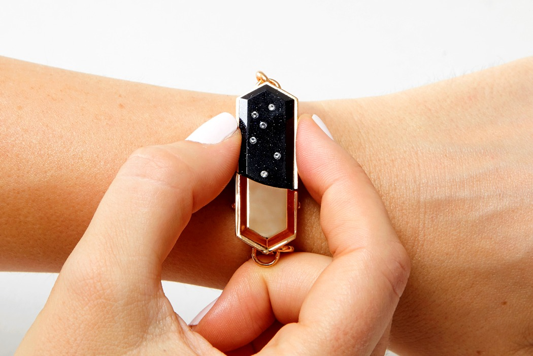 talsam_smart_jewelry_05