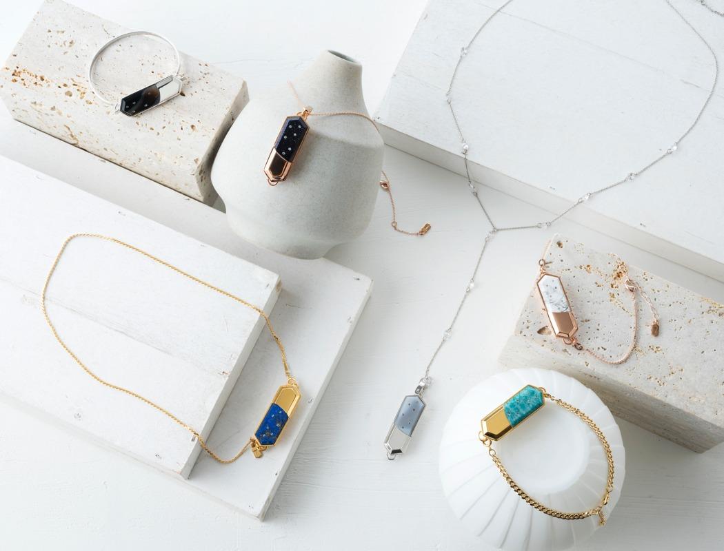 talsam_smart_jewelry_08