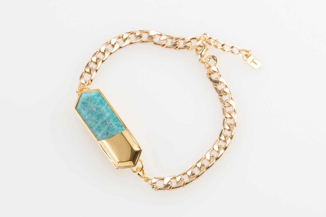 talsam_smart_jewelry_09