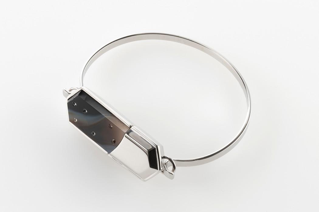 talsam_smart_jewelry_10