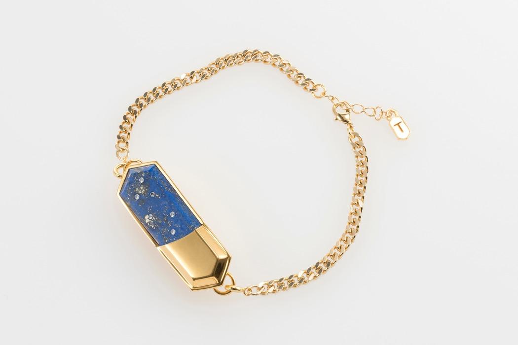talsam_smart_jewelry_12