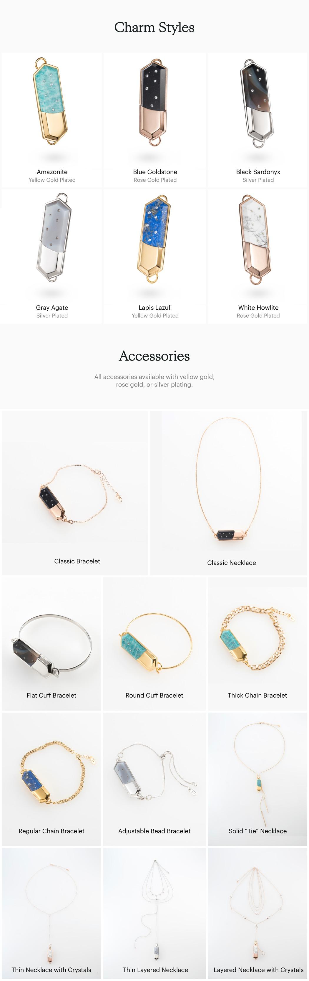 talsam_smart_jewelry_15