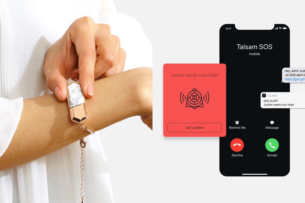 talsam_smart_jewelry_layout