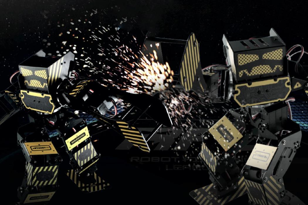 super_anthony_battle_robot_01