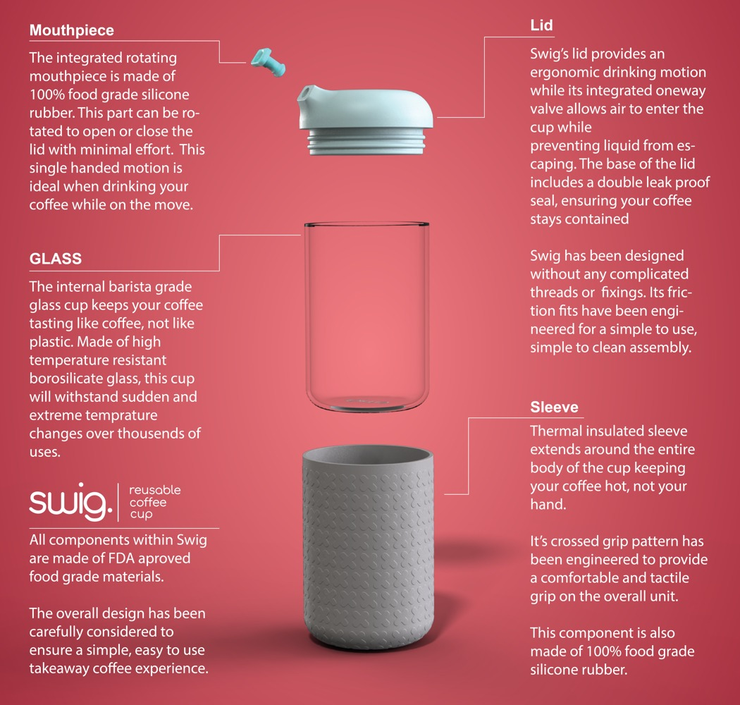 swig_reusable_coffee_cup_05
