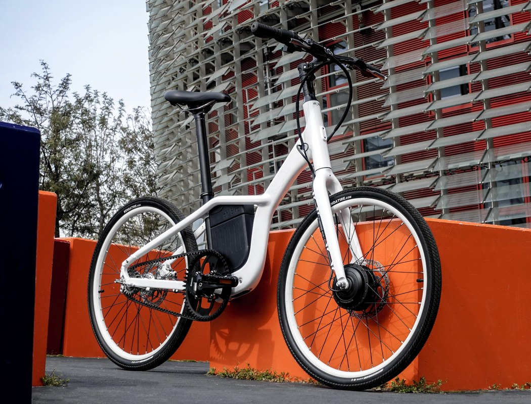 ohbike_smartest_lightest_ebike_01