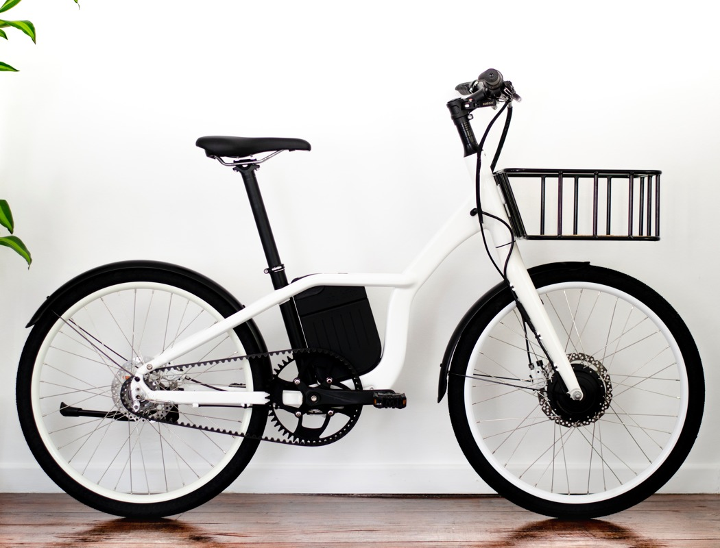 ohbike_smartest_lightest_ebike_02