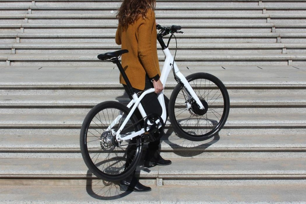 ohbike_smartest_lightest_ebike_03