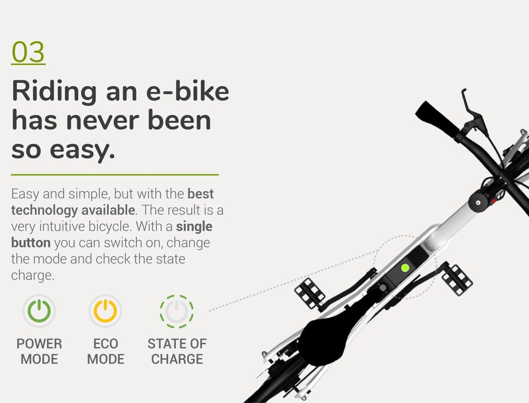 ohbike_smartest_lightest_ebike_06