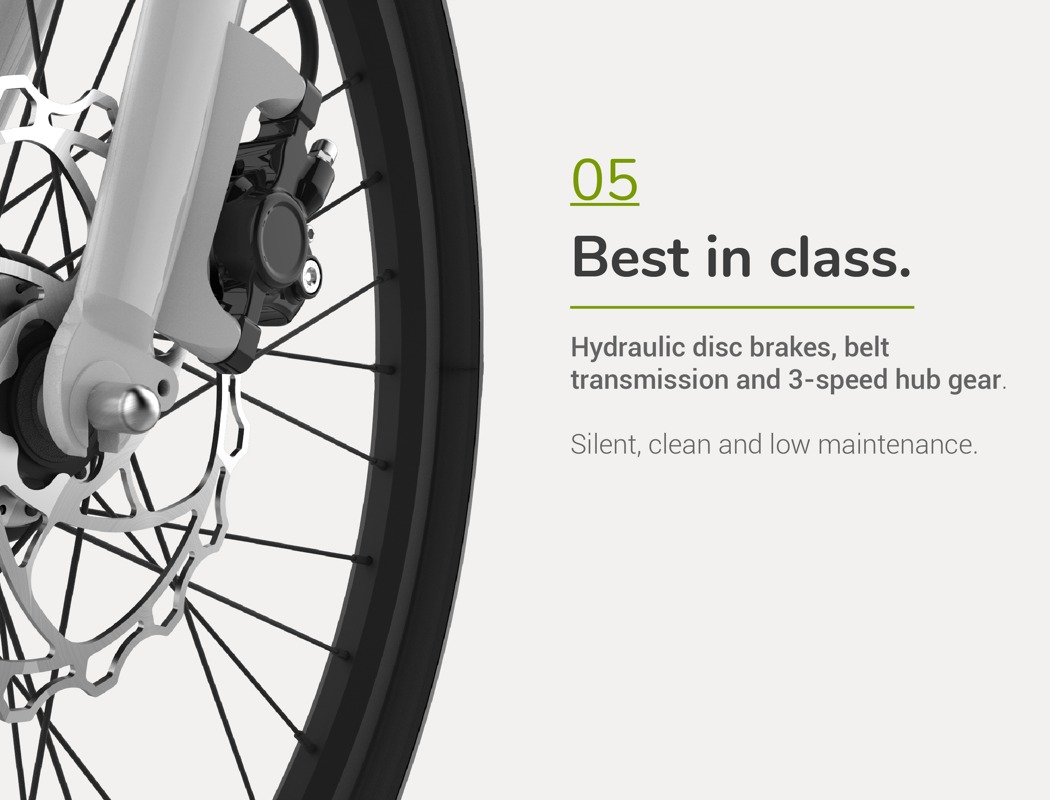 ohbike_smartest_lightest_ebike_08