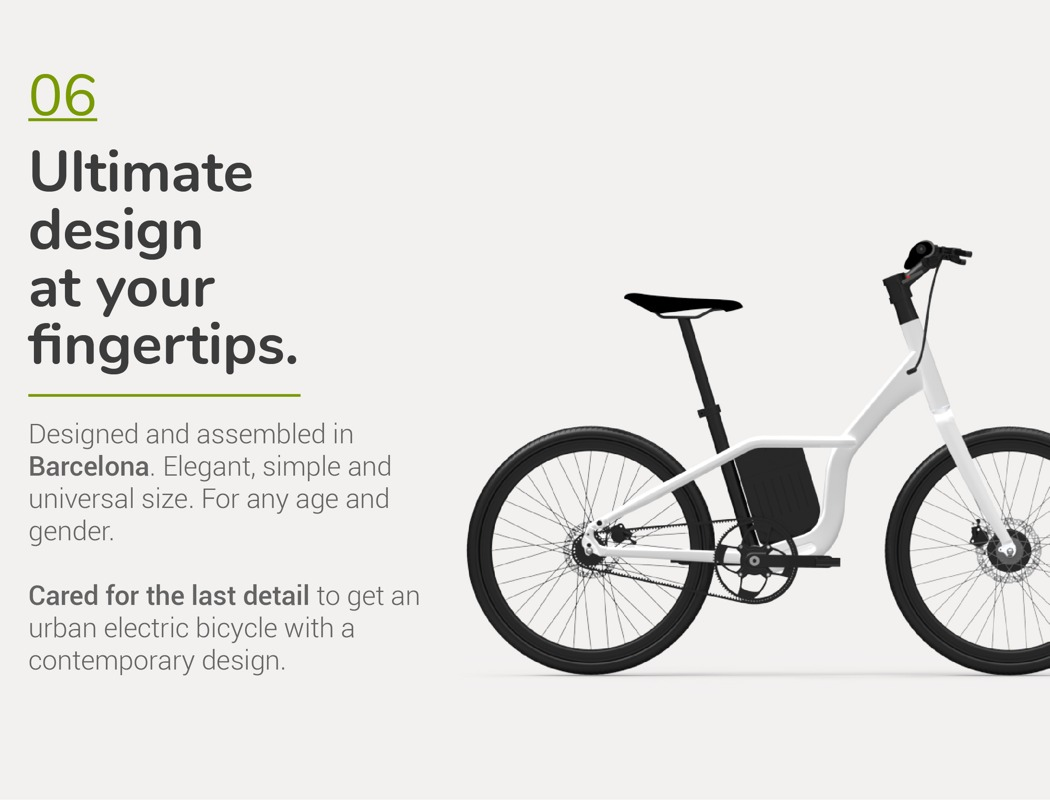 ohbike_smartest_lightest_ebike_09