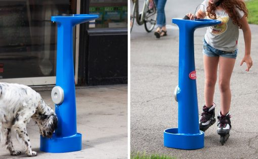 drinking_hydrant_layout