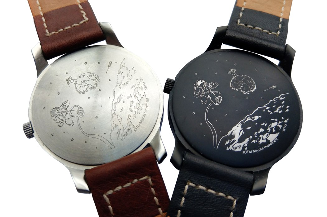 jump_over_the_moon_watch_05