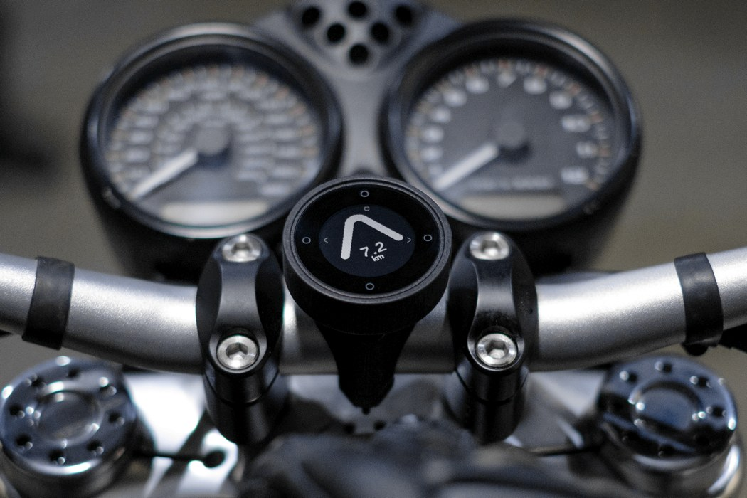 beelinemoto_smart_navigation_01