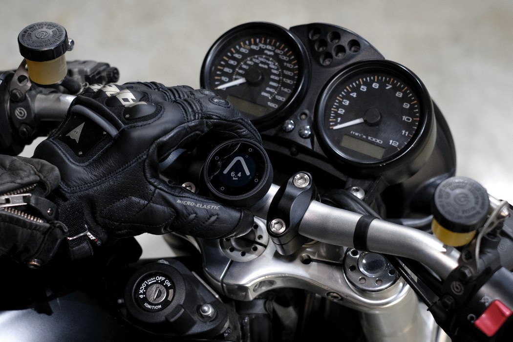 beelinemoto_smart_navigation_04