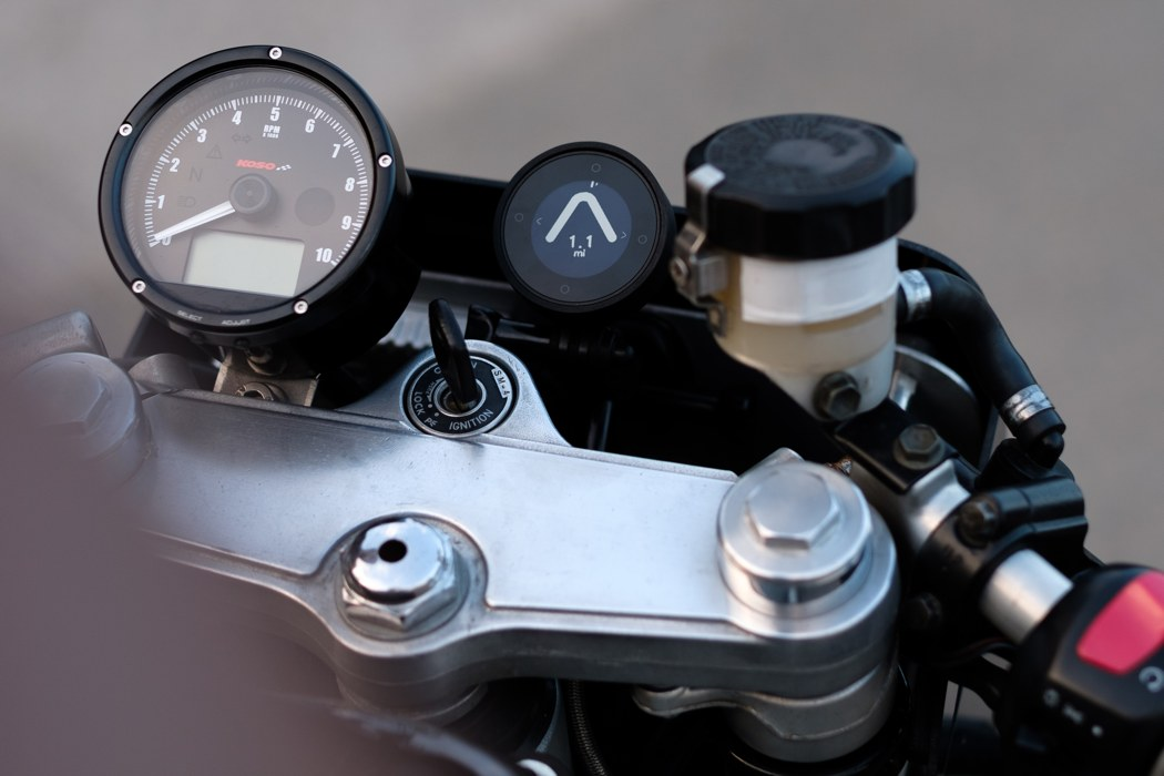 beelinemoto_smart_navigation_05