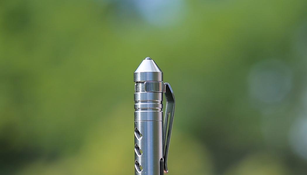 zerohour_titanium_pen_and_multitool_05