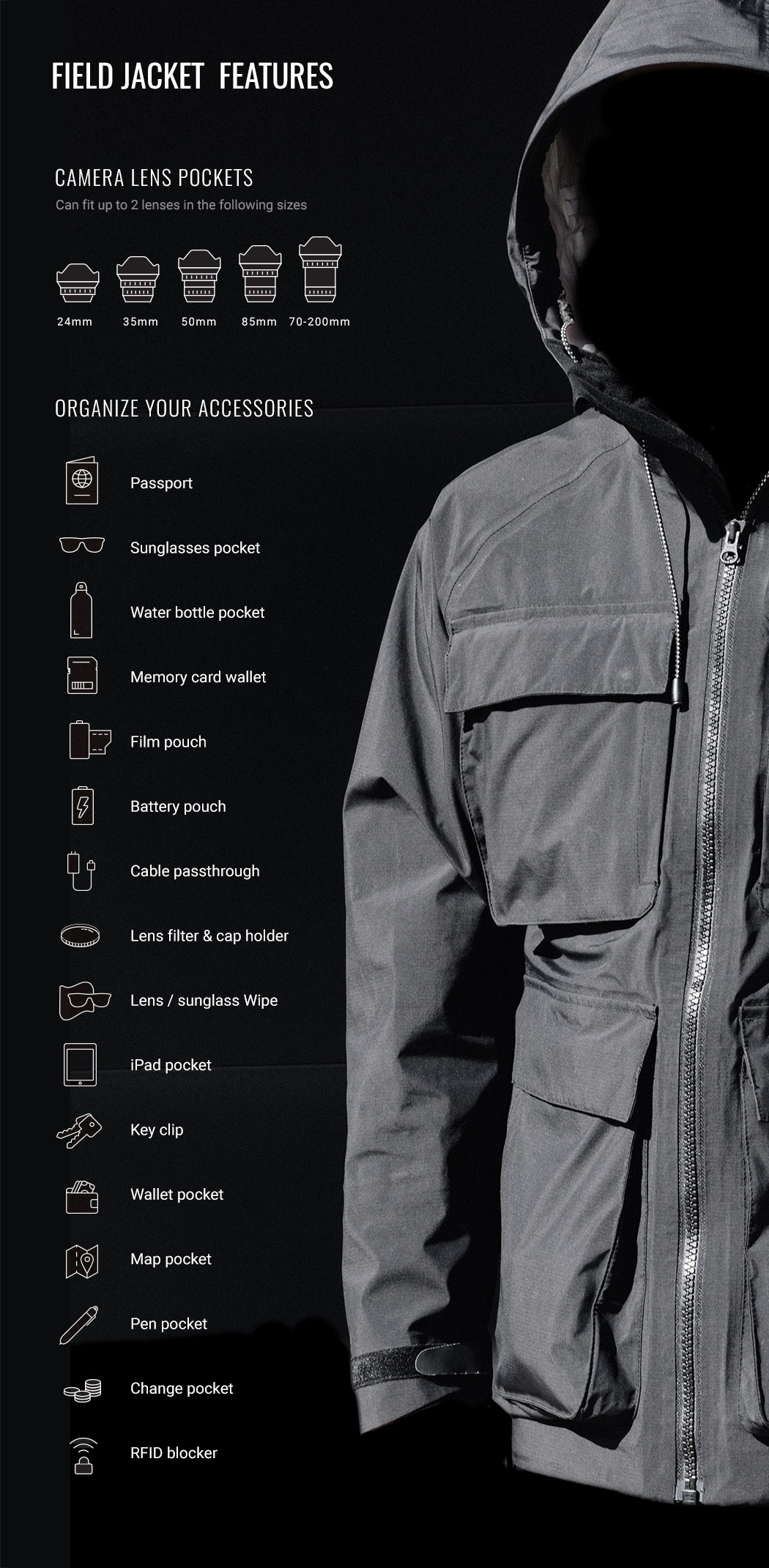 langly_weatherproof_jacket_05