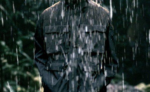 langly_weatherproof_jacket_layout_01