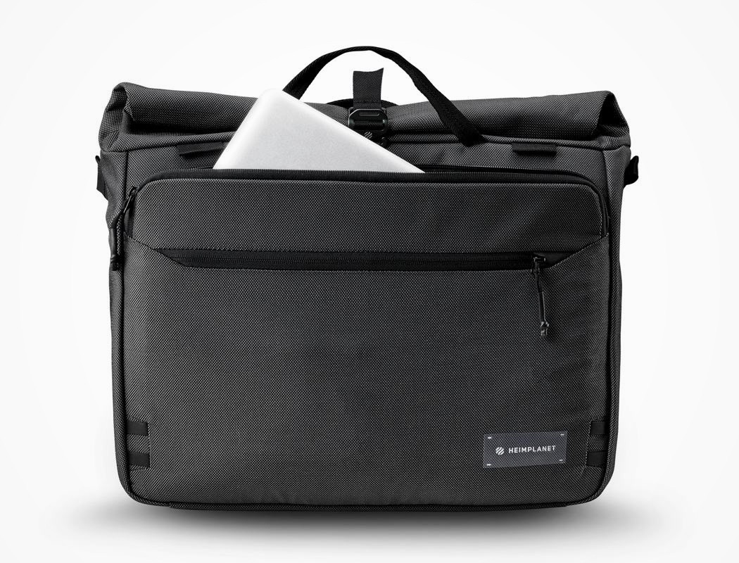 transitline_messenger_bag_04