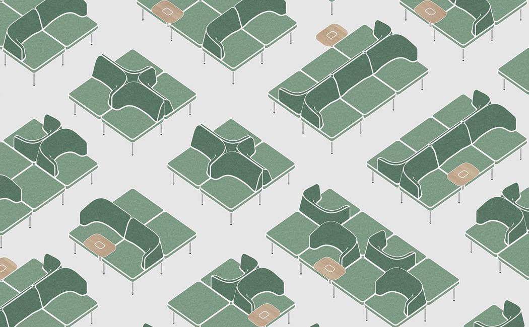 unio_seating_03