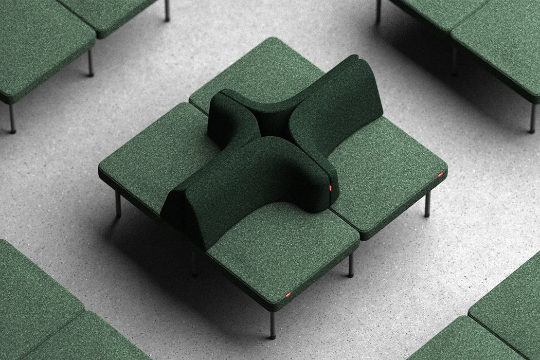 unio_seating_04