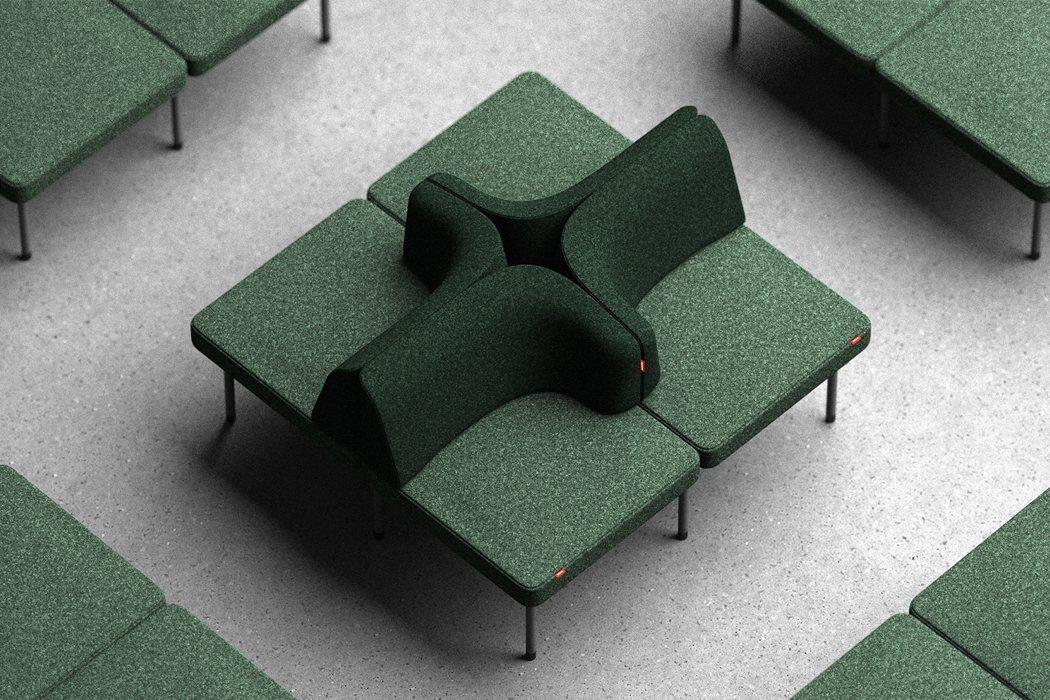unio_seating_04