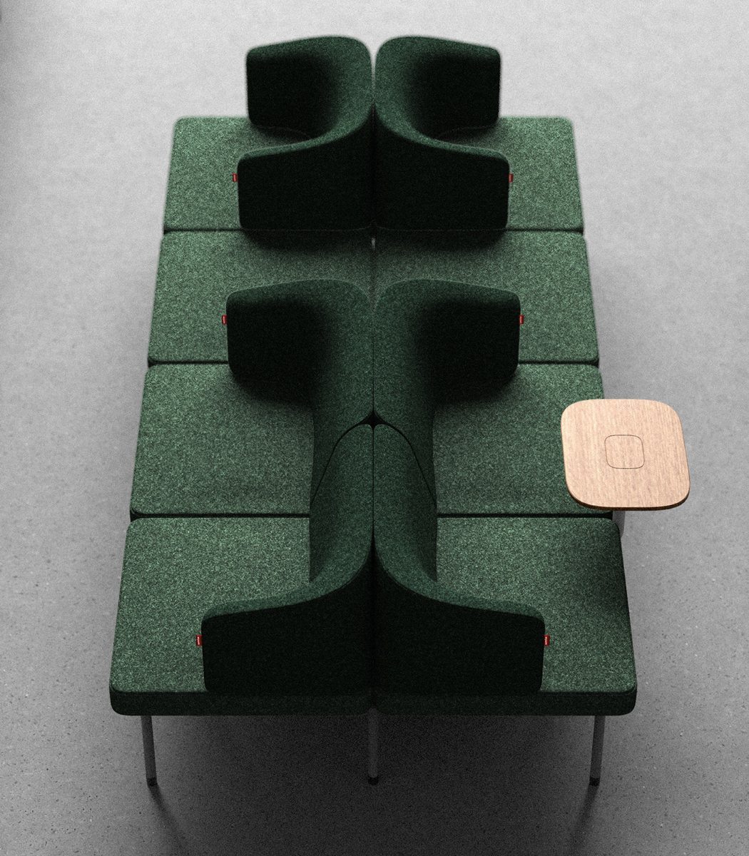 unio_seating_05