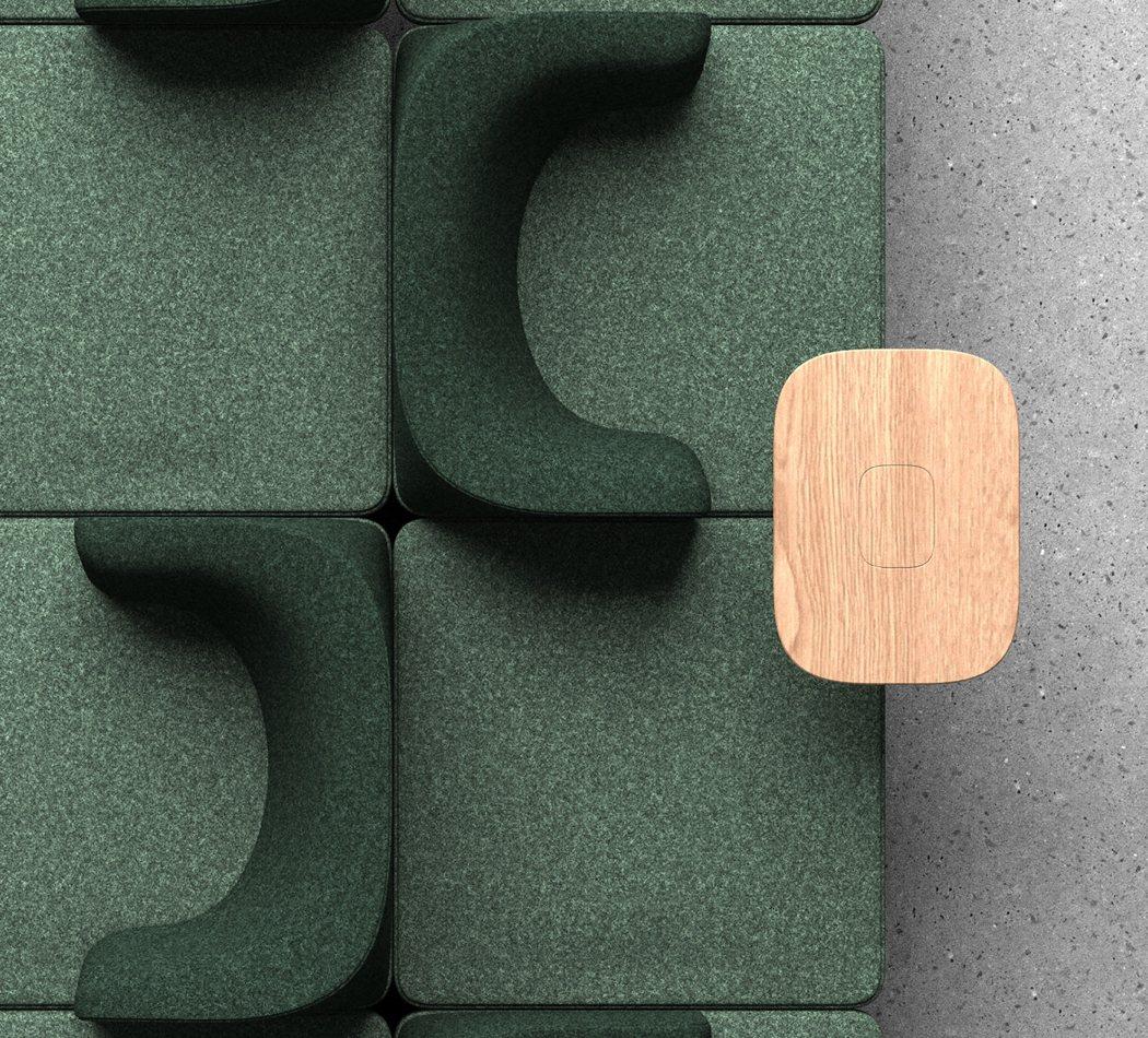 unio_seating_06