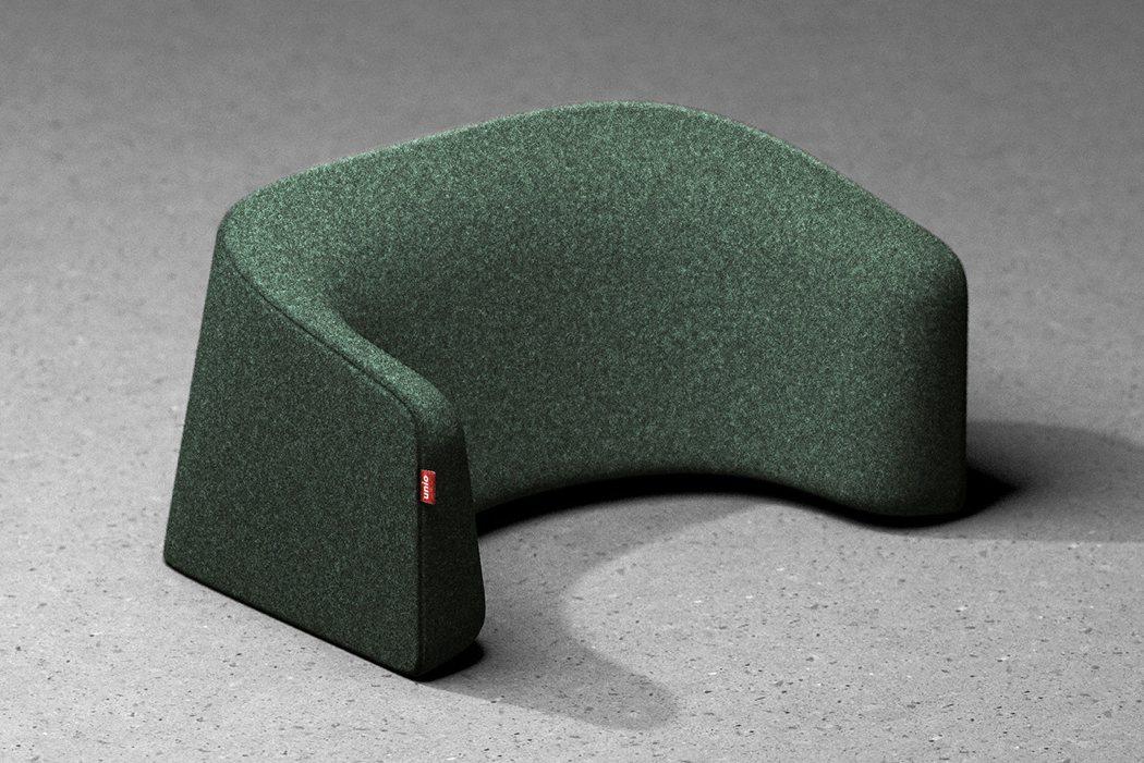 unio_seating_07