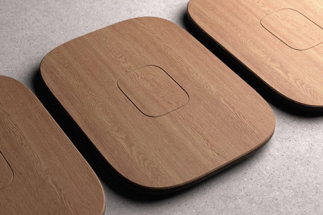 unio_seating_09