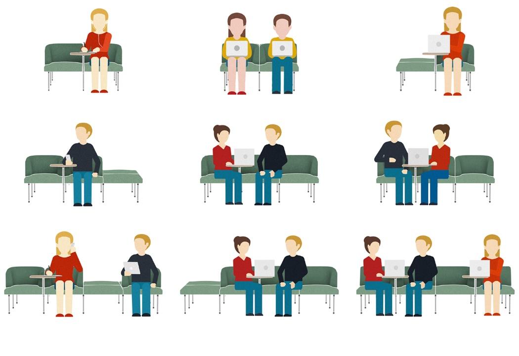 unio_seating_10