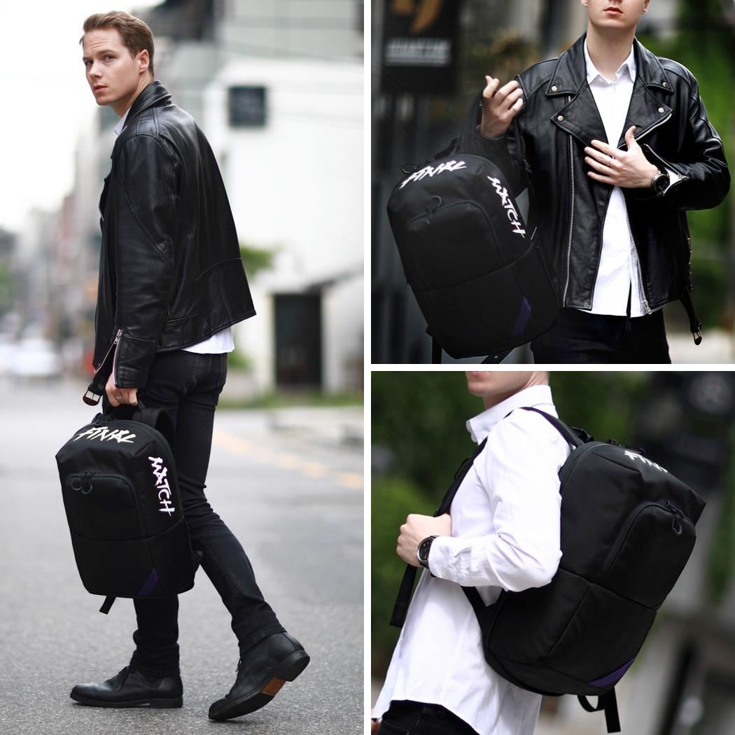vs_convertible_backpack_01