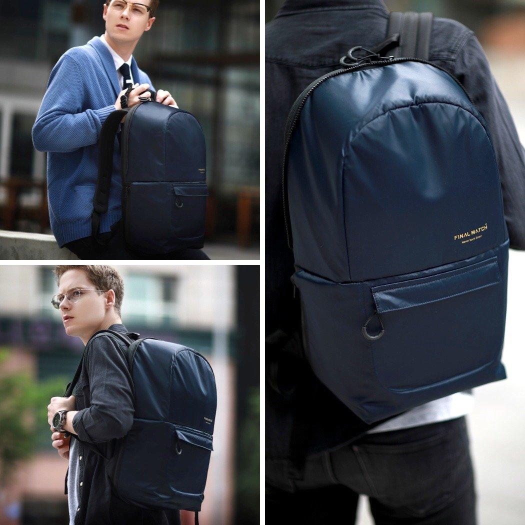 vs_convertible_backpack_02