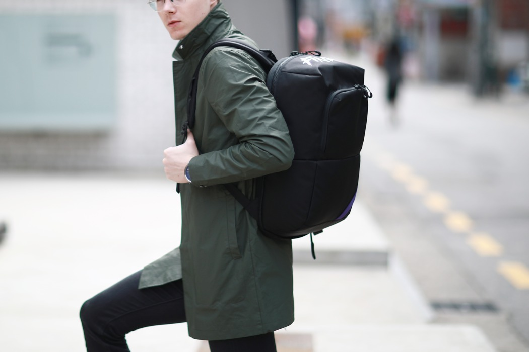 vs_convertible_backpack_03