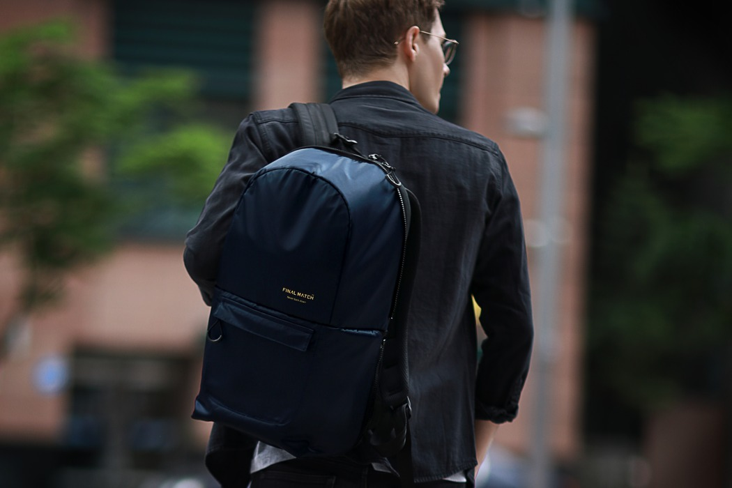 vs_convertible_backpack_04