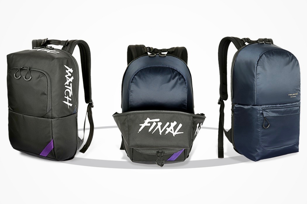 vs_convertible_backpack_05
