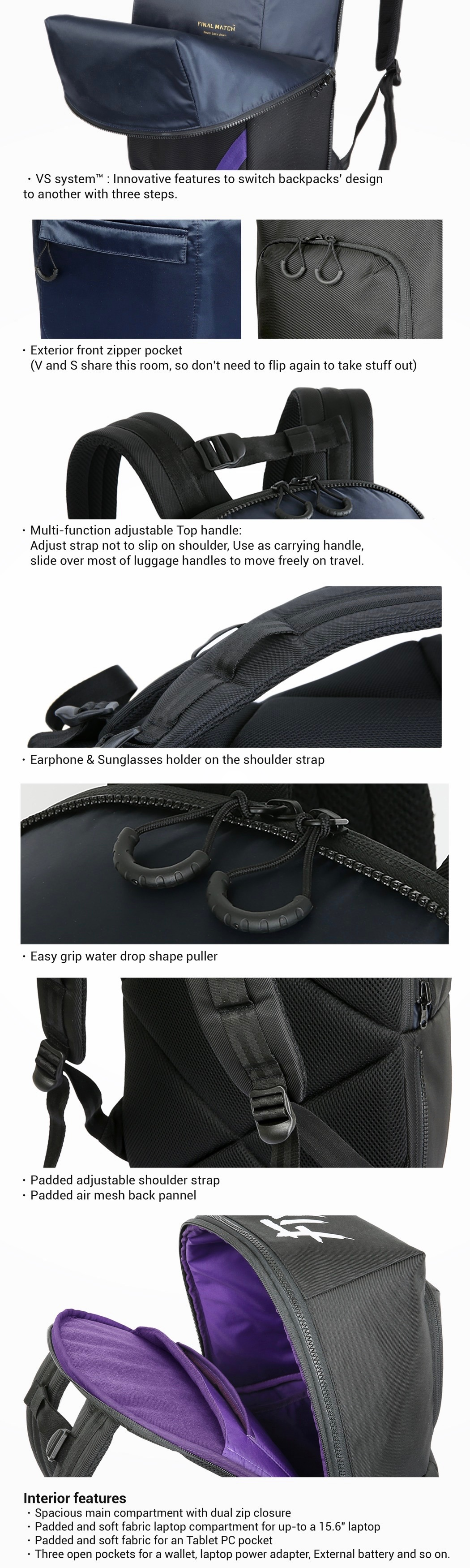 vs_convertible_backpack_07