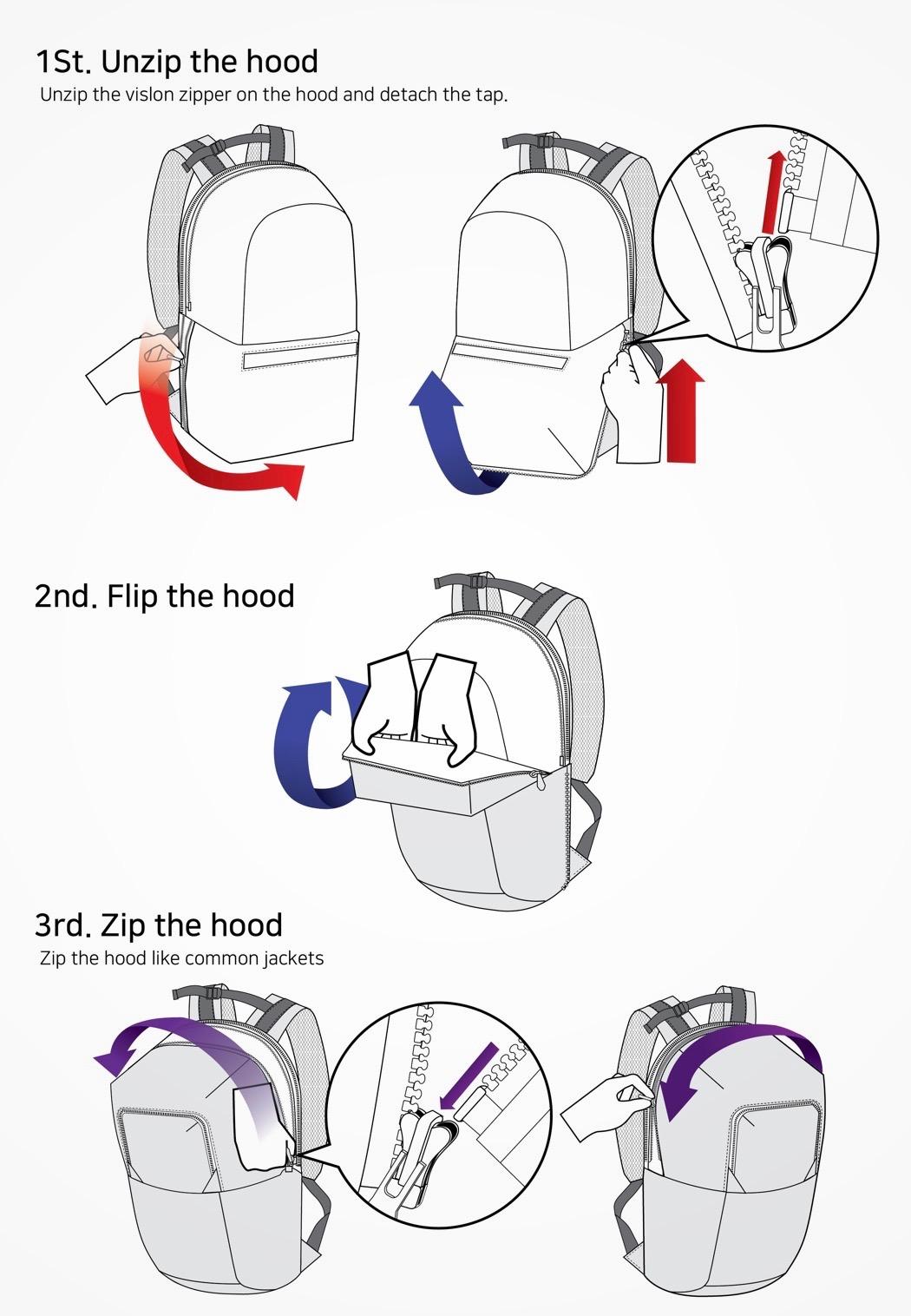 vs_convertible_backpack_08