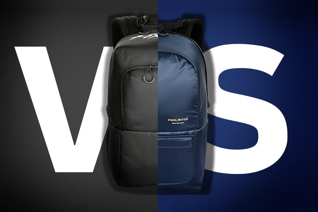 vs_convertible_backpack_layout
