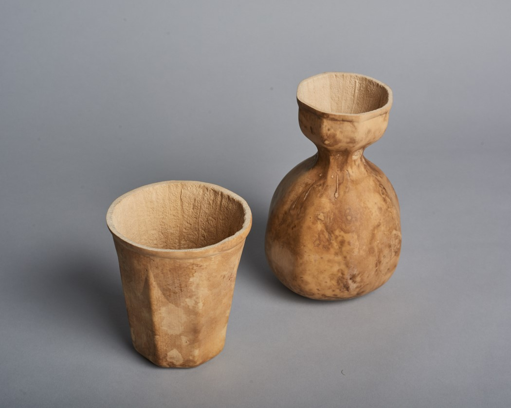 gourd_cups_1