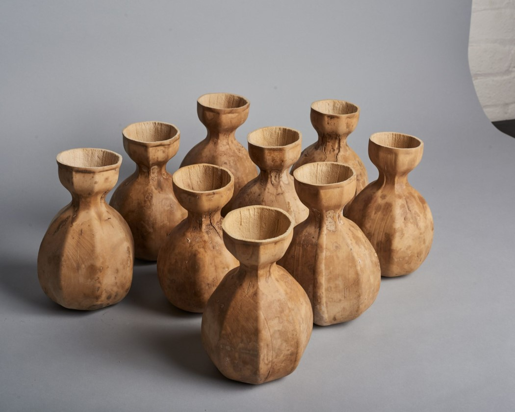 gourd_cups_3