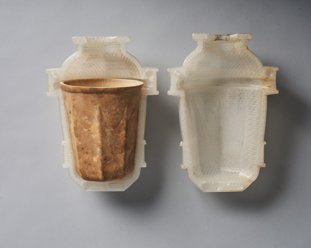 gourd_cups_5