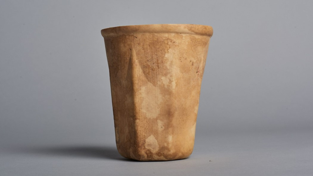 gourd_cups_8