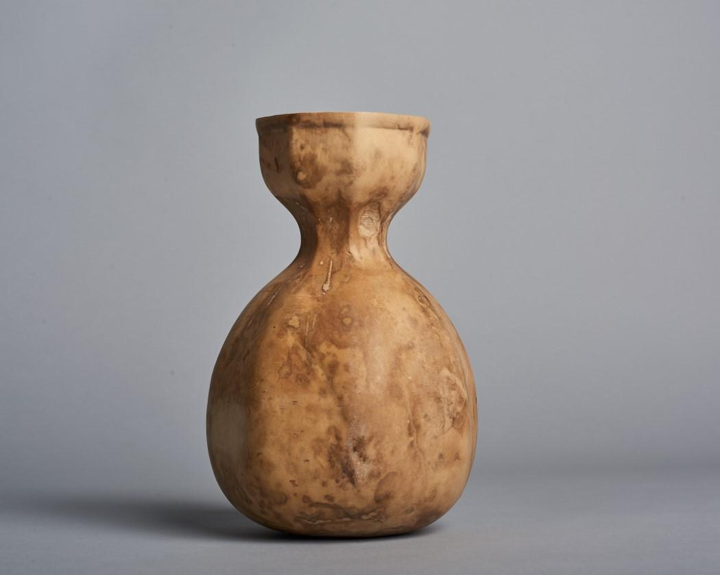 gourd_cups_9