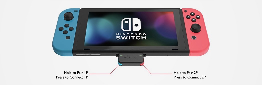 genki_bluetooth_audio_for_nintendo_switch_09