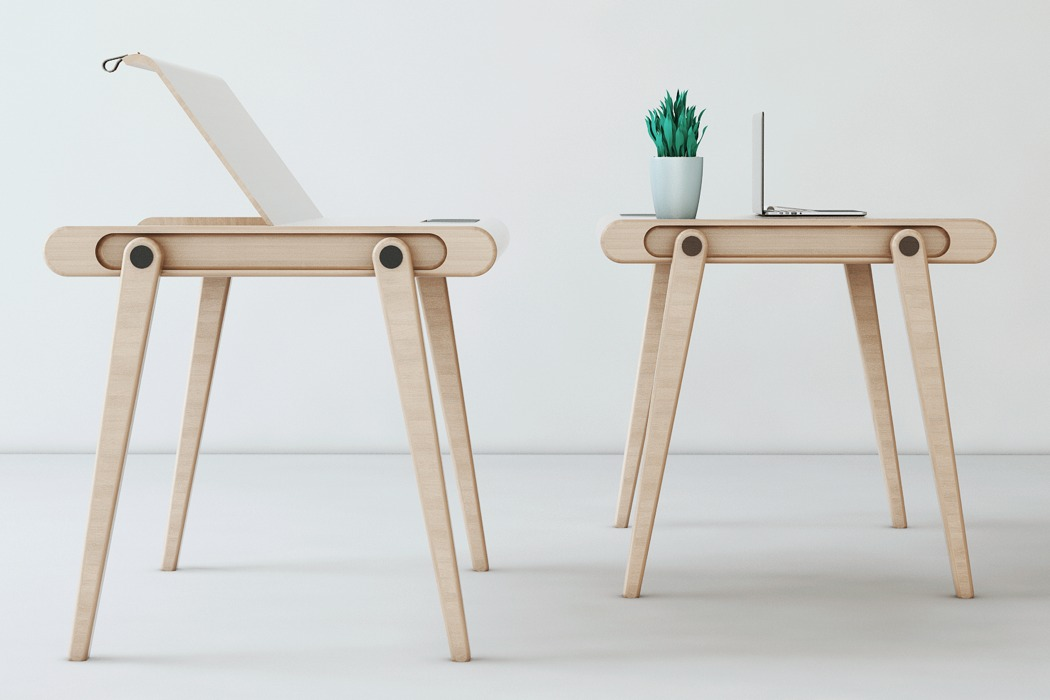 woody_table_01