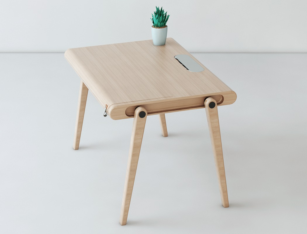 woody_table_02
