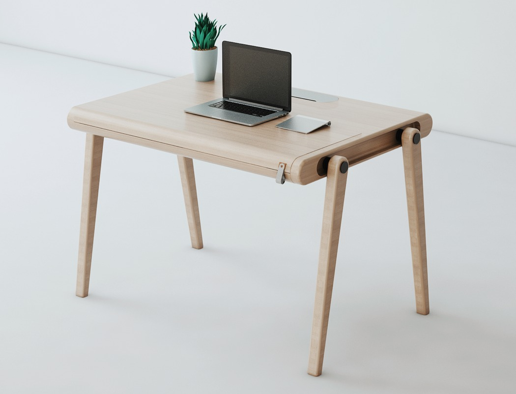 woody_table_03